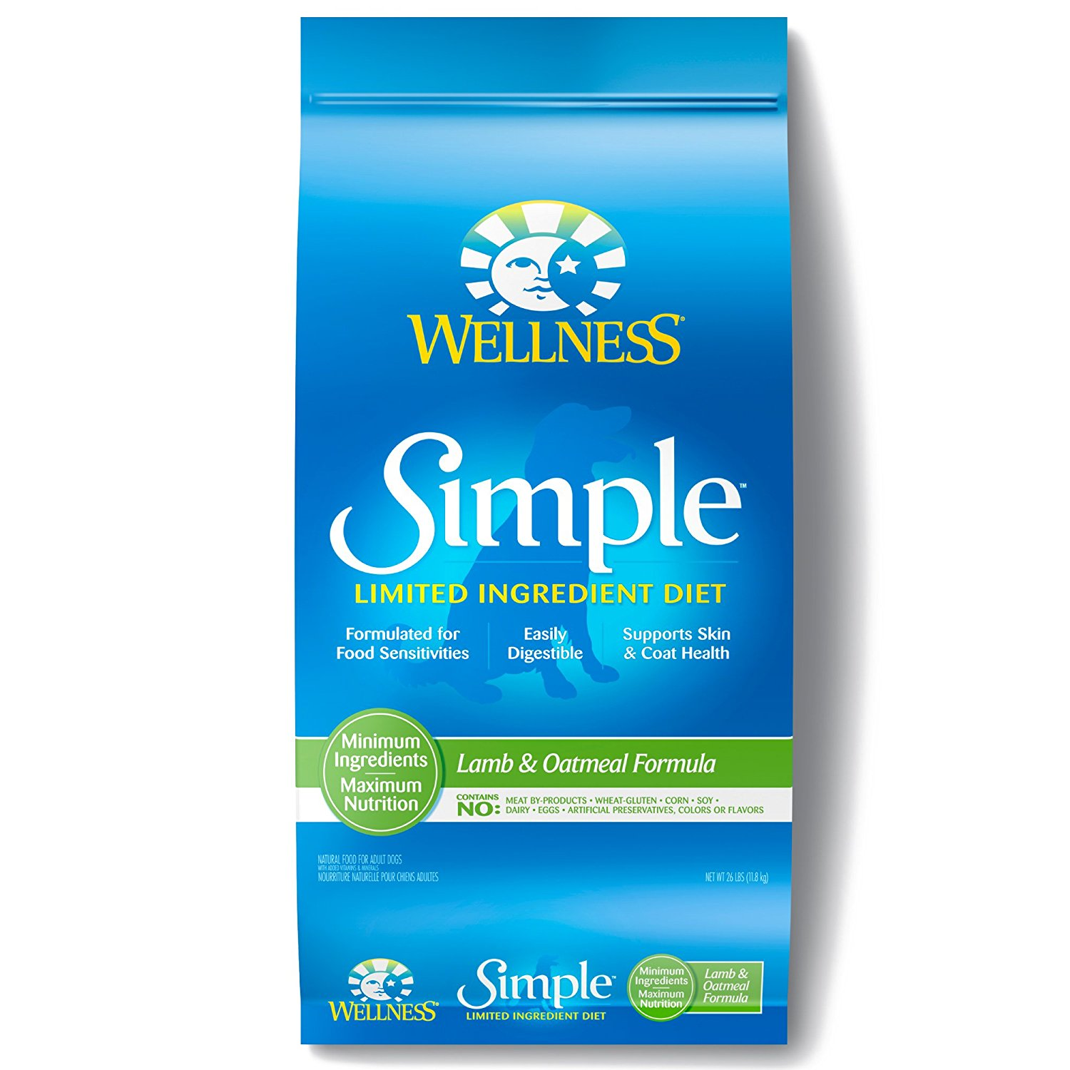wellness-simple-natural-limited-ingredient-dry-food