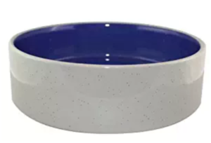 huge-dog-bowl-with-porcelain-design