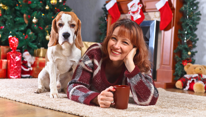 Gifts for Dog Owners
